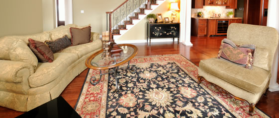 Oriental And Area Rug Cleaning Follow The Sun Cleaning